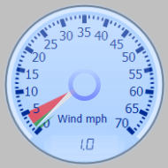 Foresthill foresthill weather for Bca table 1 1 1 design wind speed